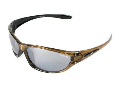 Falera sunglasses