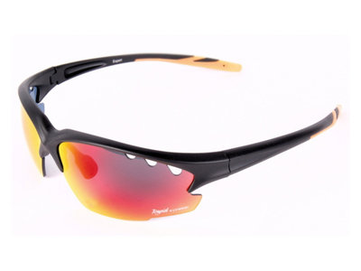 Expert sunglasses