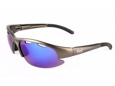 Nimbus frostech sunglasses