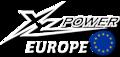 XLPower-MSH-Prôtos