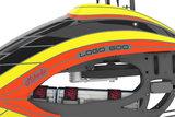 New Logo 600 Kit_5