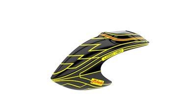 Canopy LOGO 480 yellow/black