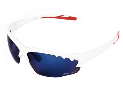 Breeze sunglasses