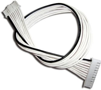 MPA-to-PowerLab Battery Workstation Interconnect Cable