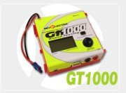 GT1000 1000w 6s Battery Charger Sale
