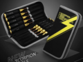 Scorpion-High-Performance-10-delig