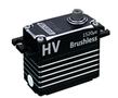 Gdw-Servo-set-550-800-size-BLS892HV+BLS895HV